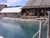 Durgdorf Hot Springs